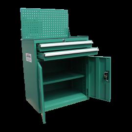 Armoire d'atelier XE90-25MG