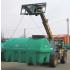 Beiser Environnement - Kit de levage pour citerne PEHD verte
