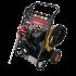 Nettoyeur HP THERMIQUE 300bars DIESEL RS-DP800