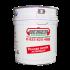 Peinture satinée anti-rouille RAL 8012 Pot de 25KG
