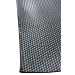Beiser Environnement - Rubber antislipmat met dopprofiel 20 m x 2,5 m x 10 mm