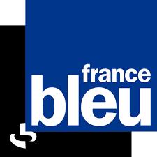 France Bleue - Le réseau des radios locales publiques françaises