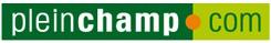 Pleinchamp.com - La communauté virtuelle du monde agricole