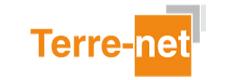 Logo partenaire Terre-Net
