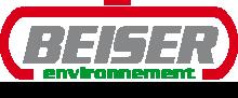BEISER environnement Vente en ligne de matériel agricole, élevage, tôle et citerne