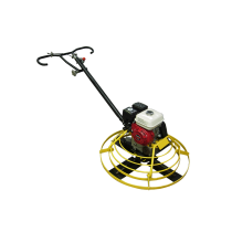 Truelle mécanique