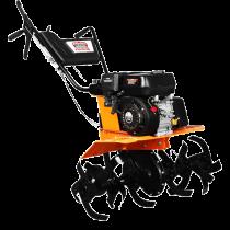 Motoculteur thermique CT204