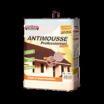 Antimousse concentré 2H 5L