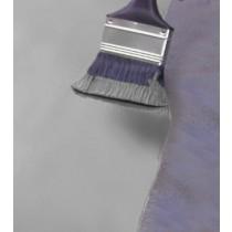 Traitement peinture anti-rouille pour essieux toutes tailles