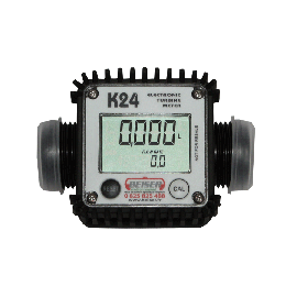 Volucompteur Digital K24