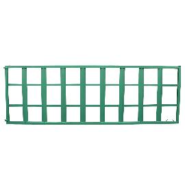 Barrière extérieure bétaillère 5,5 m