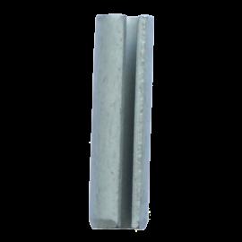 Goupille élastique pour décompacteur à dents Michel de Beiser