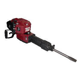 Burineur thermique JH95A avec mallette