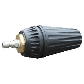 Buse rotative pour nettoyeur HP 4320PSI (jusqu'à 280 bars)