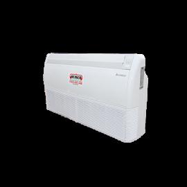 Climatisation réversible 10 kW