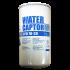 Beiser Environnement - Cartouche de rechange pour filtre à gasoil pour pompe Piusi 60 L/min