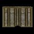 Beiser Environement - Palette pour pompe murale 60 litres / mn (Pressol-89254) ancien modèle - Détail
