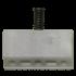 Beiser Environnement - Palette pour pompe Piusi 80 litres / mn (lot de 5 pièces) - Détail