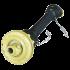 Cardan pour renvoi d'angle simple / girobroyeur 1 rotor