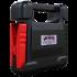 Booster de démarrage Multifonctions Pro 12-24V 24000MAH