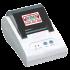 Imprimante Thermique pour balances OHAUS équipée d'interface RS232