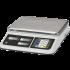 Balance commerciale sans ticket ML (15/30KG, précision 5/10G)