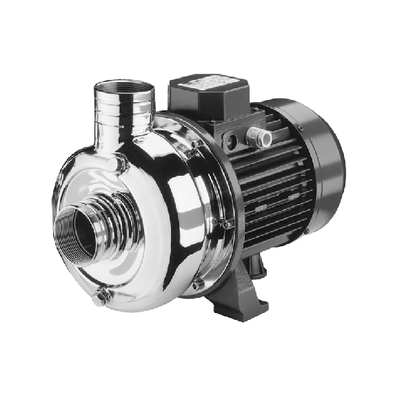 Pompe centrifuge 900 Litres / min