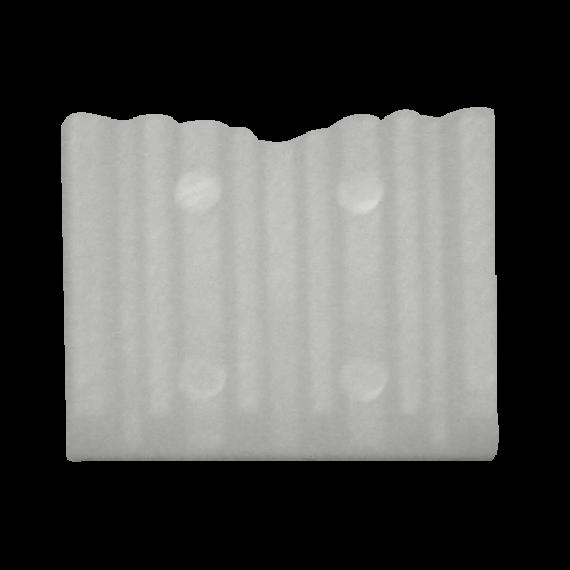Palette pour pompe murale 60 litres / mn (Pressol-89254)