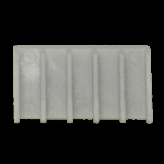 Palette pour pompe Piusi 100 litres / mn (lot de 5 pièces)