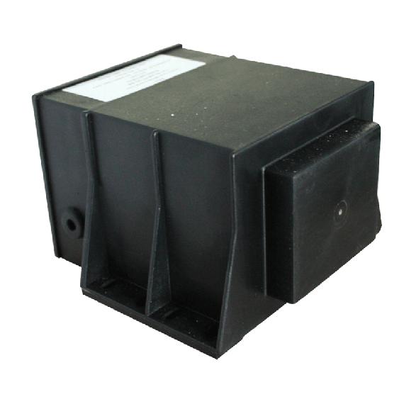 Transformateur 200W