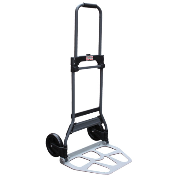 Chariot pliable 90 KG