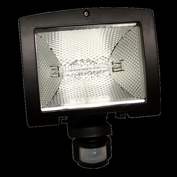 Éclairage pour armoire NN2G nouvelle norme 2e génération
