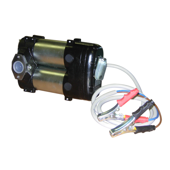 Pompe à gasoil 80 litres / mn 12 V