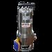 """Beiser Environnement - Pompe immergée inox 1,5 KW 220 V avec flotteur 2"""" kit"""