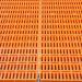 Beiser Environnement - Box à veaux 2 ou 4 places avec toit isolé et parois PVC - Sol