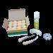 Kit de parage + soin  - Accessoires 2