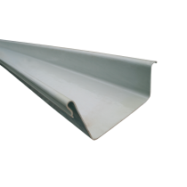 Polyester drainage channel 120 mm - 8m