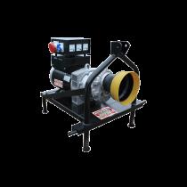 PTO generator 30KVA - 24 kW - RPM 1500