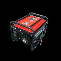 PETROL generator, 2 kW (EP2500E)