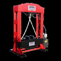 Hydroelectric workshop press - 150T