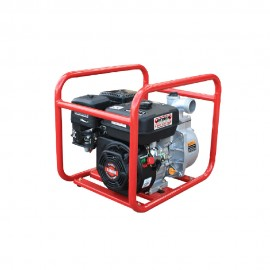 """Water pump 2"""" thermic (WP50)"""