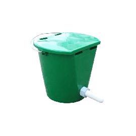 Suckler bucket (extra)