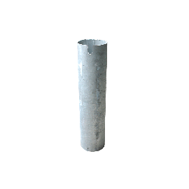 Cylindrical sleeve