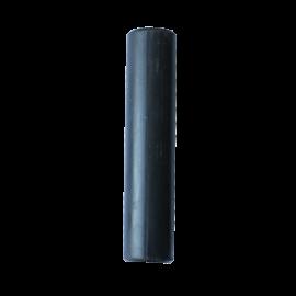 Caoutchouc 45x210 mm pour déchaumeur à disques Beiser