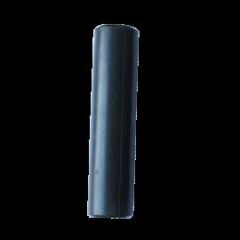 Caoutchouc 50x210 mm pour déchaumeur à disques Beiser