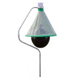 Horseflies traps