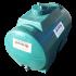 Beiser Environnement - Citerne en plastique PEHD avec vanne 270 litres