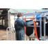 Beiser Environnement - Treuil ventrale pour travail à bovin