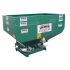 Fertilizer spreader 1200L
