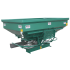 Fertilizer spreader 2000L